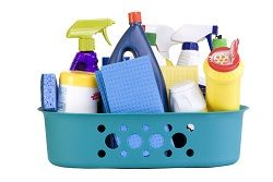 house cleaning n1