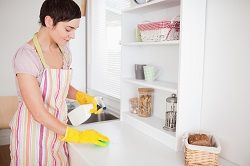 n1 home cleaner nw1